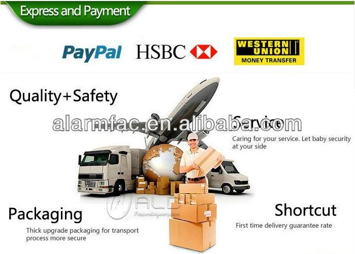 Buy gsm jammer | jammer gps gsm prepaid