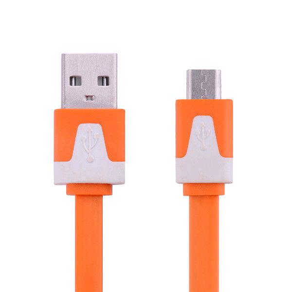 X38-Orange-1