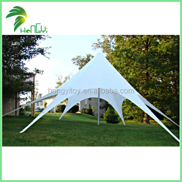 HYLST40-star tent for sale