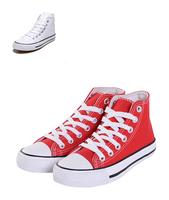 Женская обувь на плоской подошве Truen 5 X 01 22