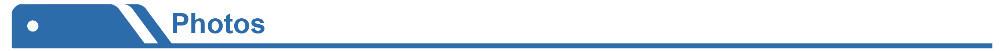 Светодиодный рекламный экран Fountain eihibition F07B01
