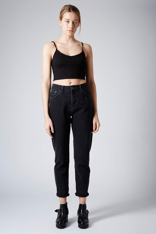 new womens tank top designer blouse 2014 womens top plus