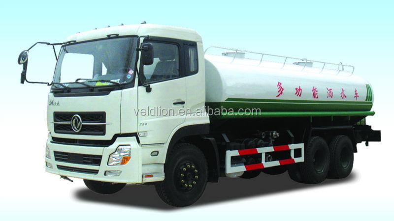 Dongfeng 6x4 4.jpg
