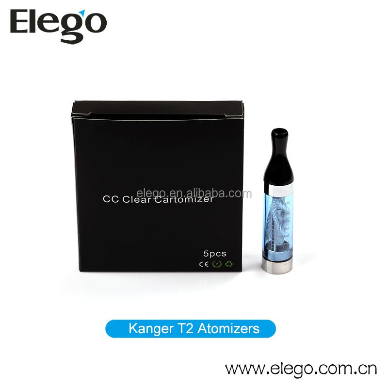 Kanger T2 Atomizers -2