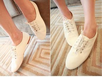 Женская обувь на плоской подошве 39/43 NX10