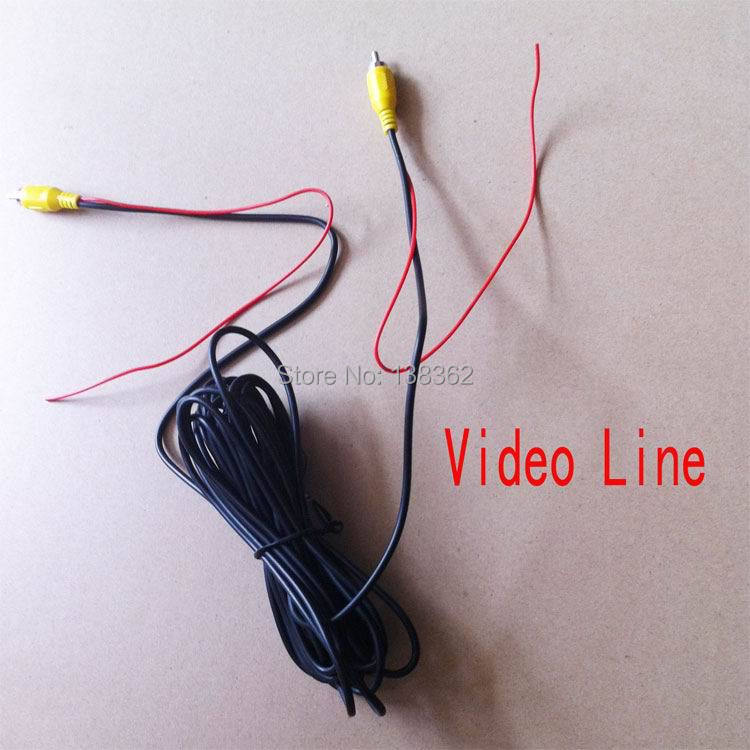 video line.jpg