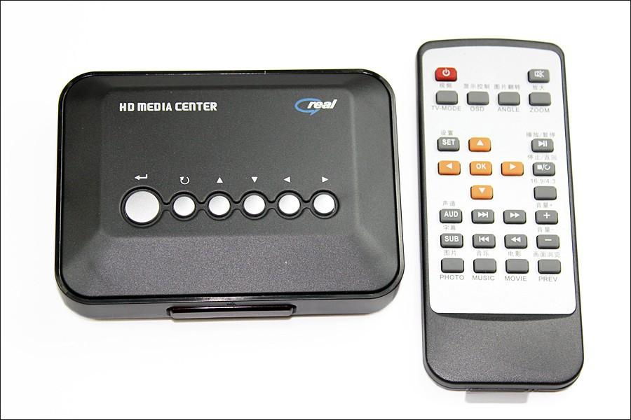 swann red alert dvr video recorder manual