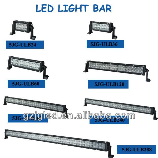 lightstorm10w cree t6 luz campo a trav s del led bar. Black Bedroom Furniture Sets. Home Design Ideas