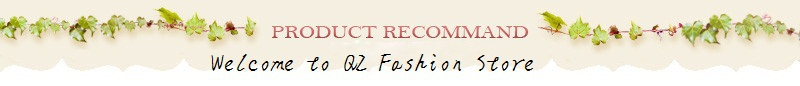 Мода цветочные брюки женщин Капри штаны металлическая молния заниженной талией Аннотация печати уникальный