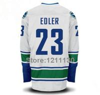 #3 #13 #16 #23 #27 Ice Hockey Jersey