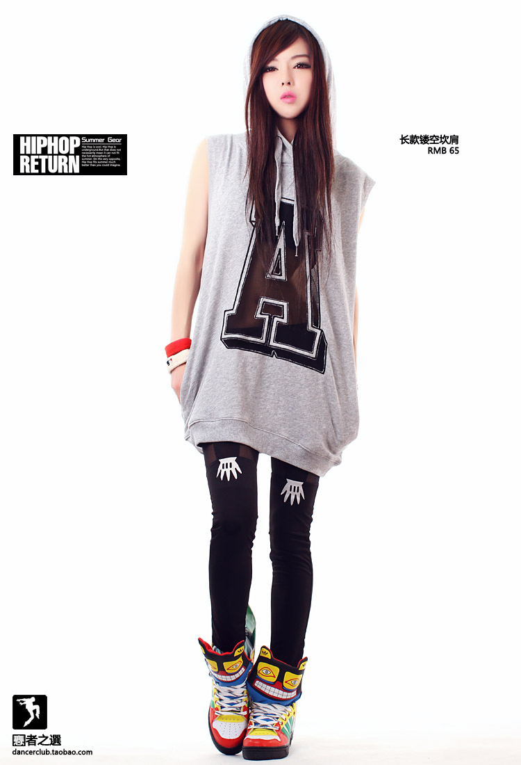 Hip Hop Fashion 2014 For Girls Images Galleries With A Bite