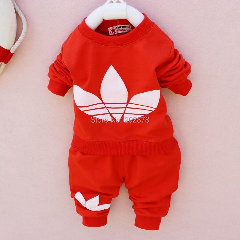 Спортивная одежда для девочек до года
