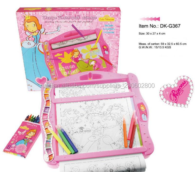 Wonderful Nuevos Juguetes De Exportación ,Juguetes Para Niños, Mesa De Dibujo Para  Colorear
