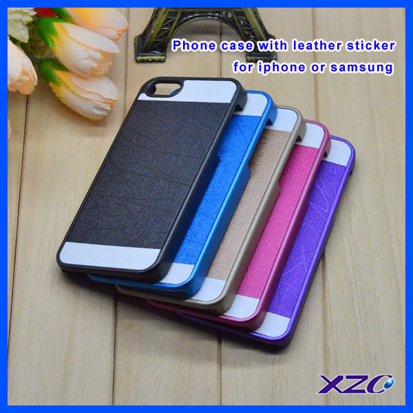 wholesale price funky mobile phone case for iphone 5