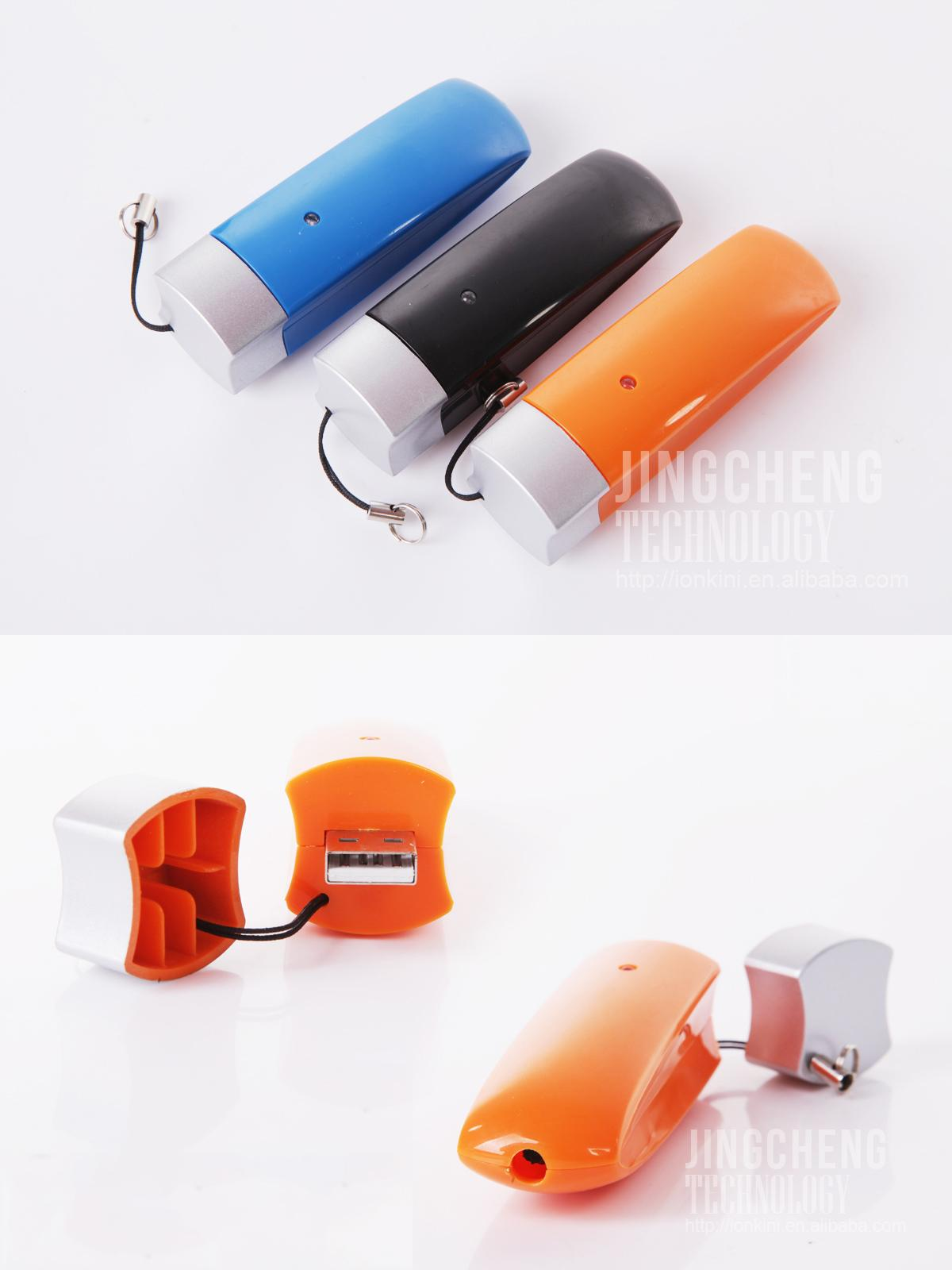 Usb Air Purifier Product ~ Latest electronic devices air purifier innovative usb