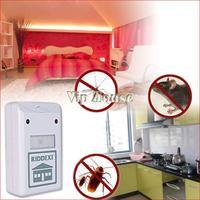 Средство для борьбы с насекомыми-вредителями Brand New 1 #6 SV001561 SV001561#
