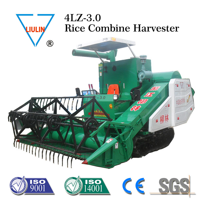 how to draw a combine harvester easy
