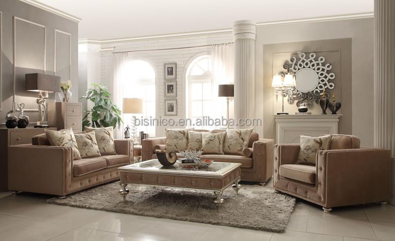 Wohnzimmer Vintage Style | Rheumri.Com