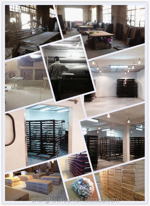 Chinese Manufactory Latest Design Tv Unit 9913 Fancy Led Tv Wall Unit Designs View Led Tv Wall