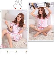 Женская пижама Brand New#M_G b014 13001 13001#M_G