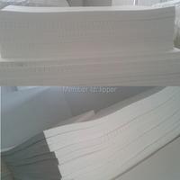 Матрац Lipper 1 * 2 * 0,01 , 100% 1201