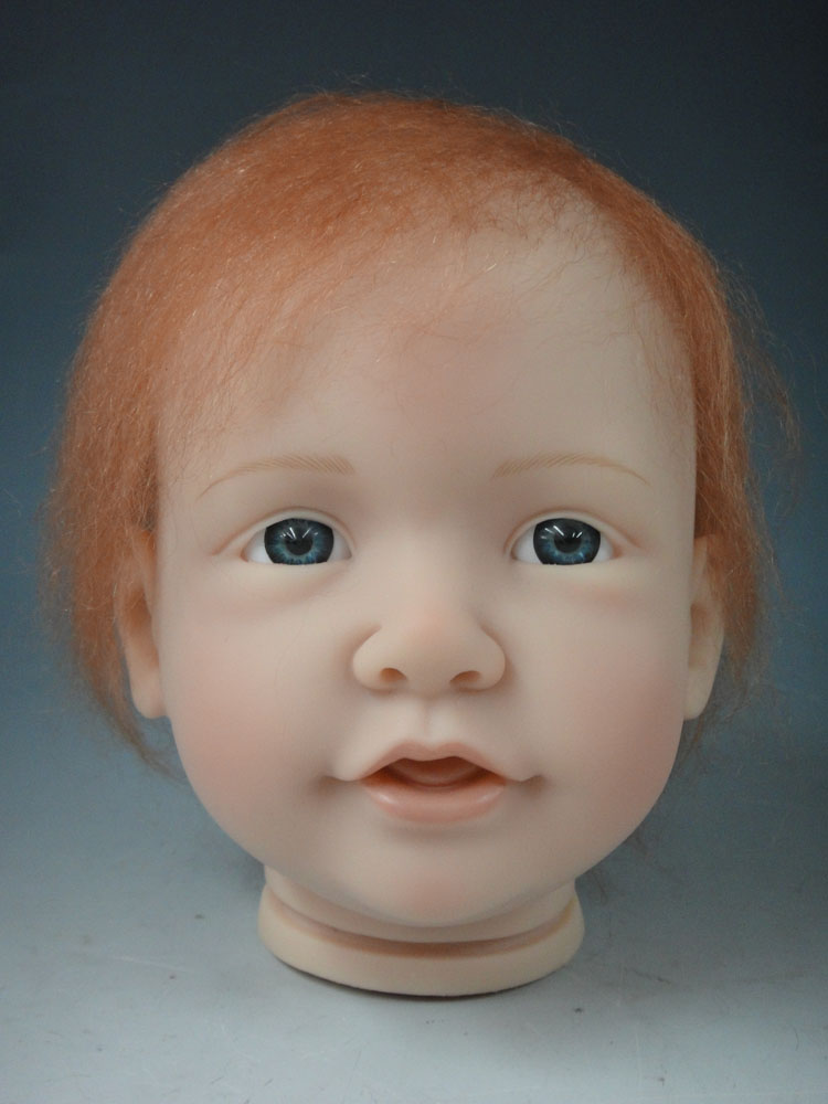 wholesale real silicone dolls