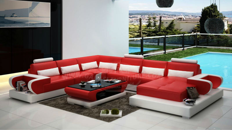 u Shape Sofa Set Designs Sofa Set Designs And