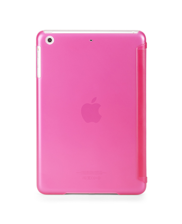 Excellent Designed for ipad mini case with silicone material various characteristics design
