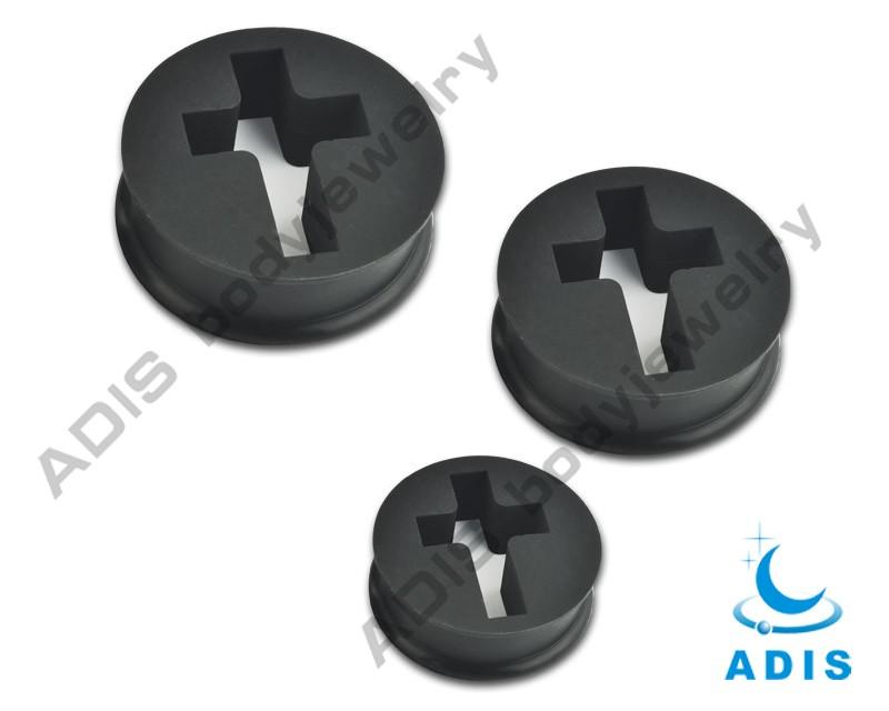 ADIS-K8617