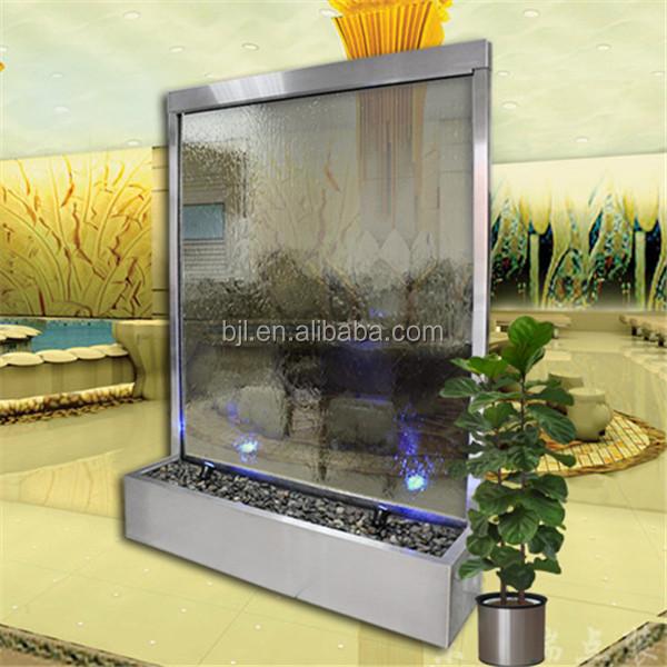 Id 1848940611 for Cascadas de agua artificiales para exteriores