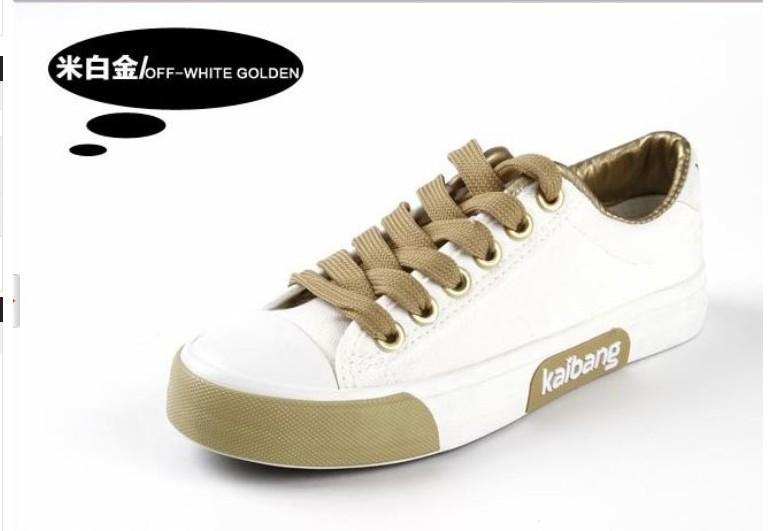 Женская обувь на плоской подошве Other 3 X 13 XS13