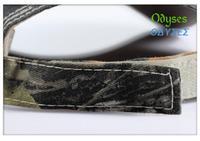 Женская панама Odyses sunbonnet 101 ODS-HT-101