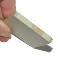 Батарея для мобильных телефонов OEM 1530 mAh HTC xp/02 Xda Exec HP6818 6828 For HTC XP-02 Xda Atom Life Exec HP6818 6828