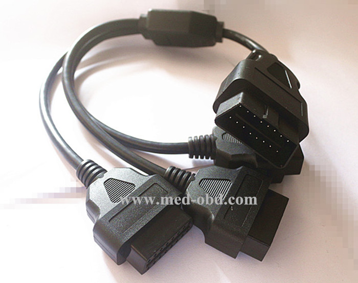 OBD2 Cable Splitter 1 to 3.jpg