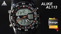 Наручные часы Other AL113  AL113-Orange