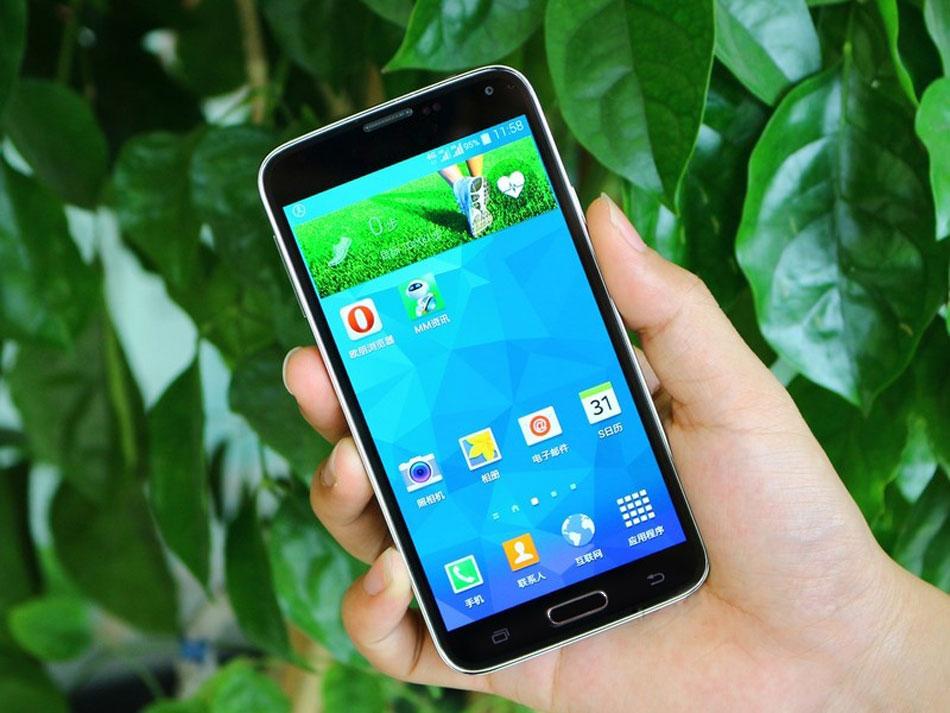New Cell Phone Models 2014 2014 New Model Original no 1