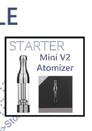 Retail M3 clearomizer for dry herb vaporizer Tobacco pipe Atomizer tobacco huge vapor Vaporizer ego Atomizer