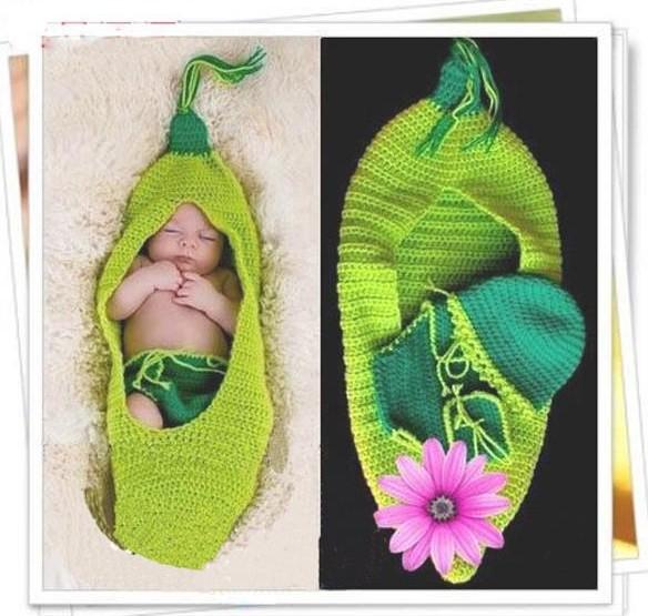 Комплект одежды для девочек Ctrlstyle 3Pieces , Baby
