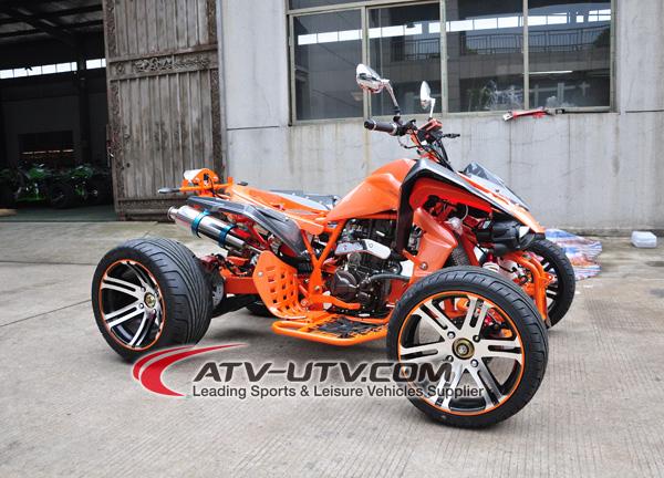JL ATV 201.jpg