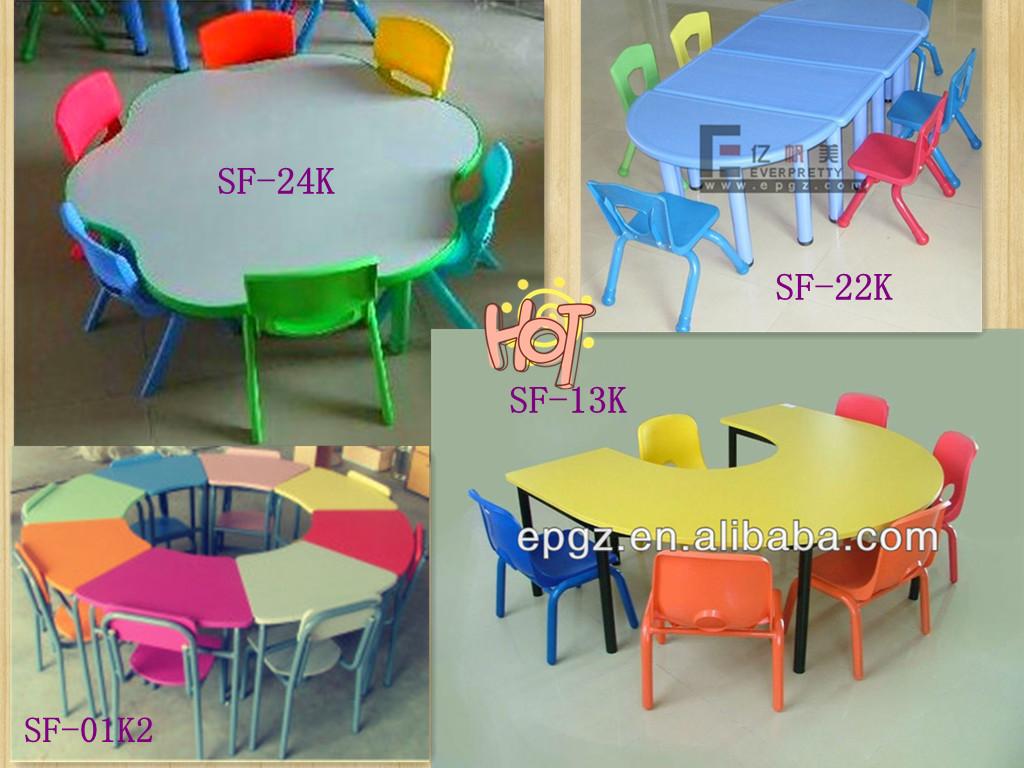 para escola infantil usados mesas e cadeiras para educação infantil #B25319 1024x768