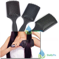 Шампунь для волос dailypo Pin