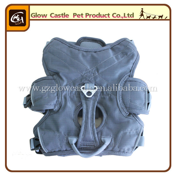 Glow Castle Outdoor Dog Harness (15).jpg