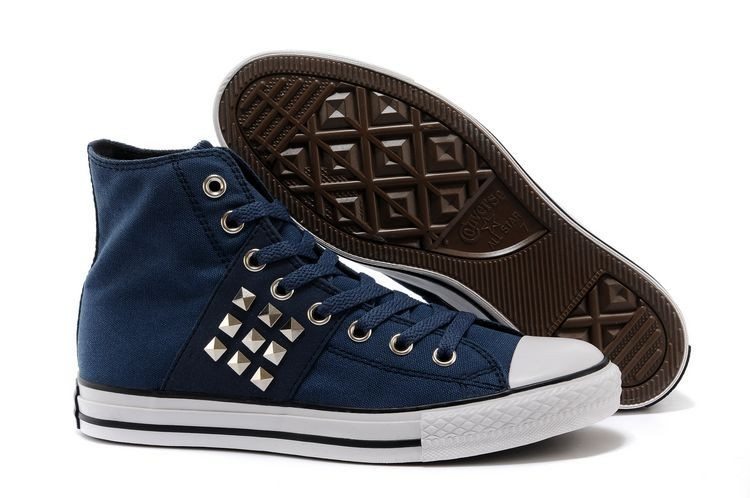 Женские ботинки huarache Sneaker 898-2