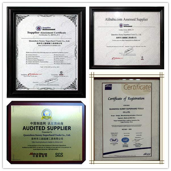 the picture of certification.jpg