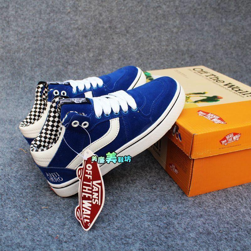 Женская обувь на плоской подошве casuals 44