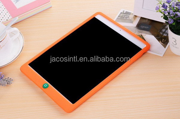 case for Ipad case for Ipad 0027(xjt 024