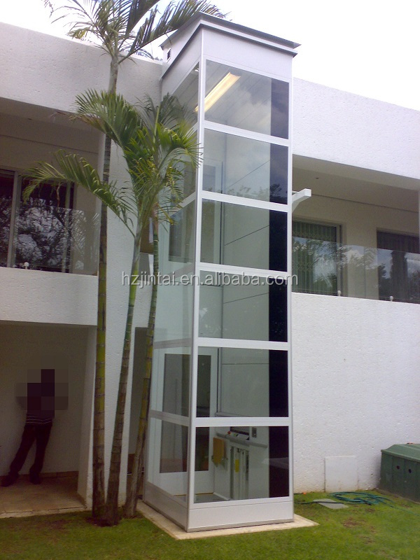 Used home elevators for sale view used home elevators for Homes with elevators for sale