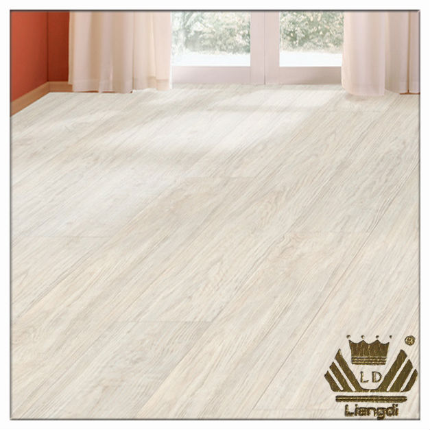 Top 28 Water Resistant Wood Flooring For Bathrooms