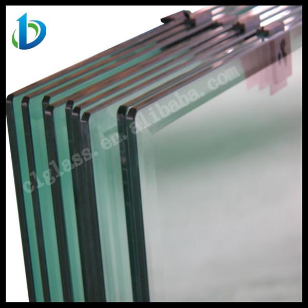 Costo vetro temperato 12 mm – Profilati alluminio