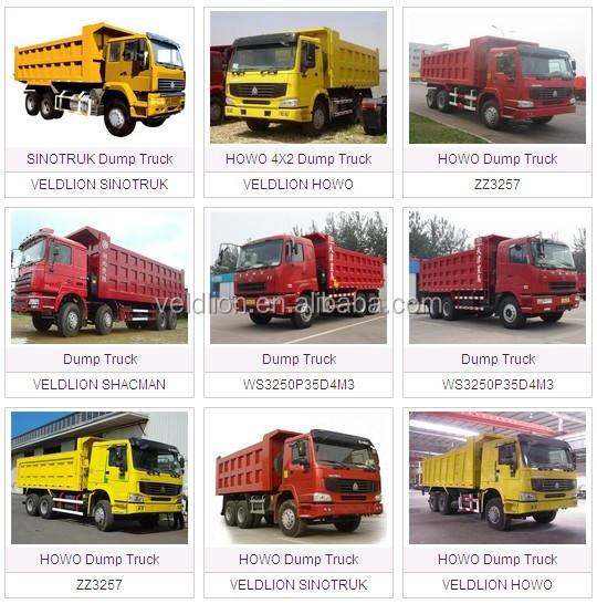 Dump Truck pintu 4.jpg
